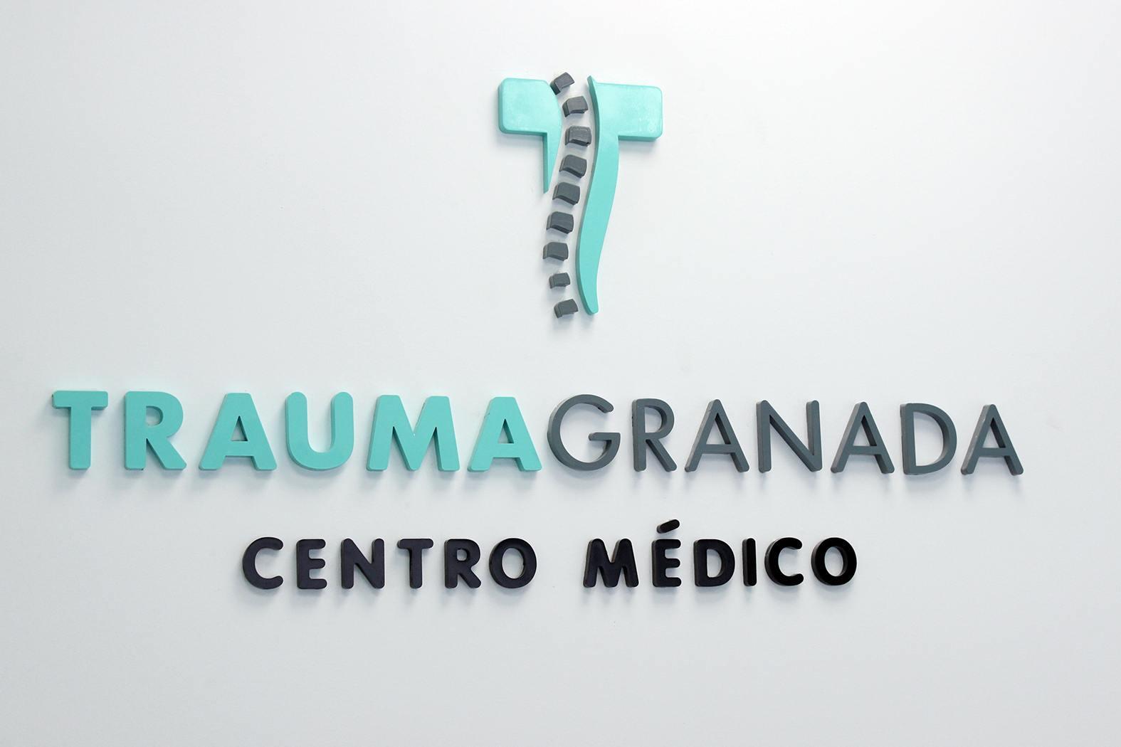 trauma-granada-19