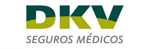 centro en Granada adherido a dkv logotipo