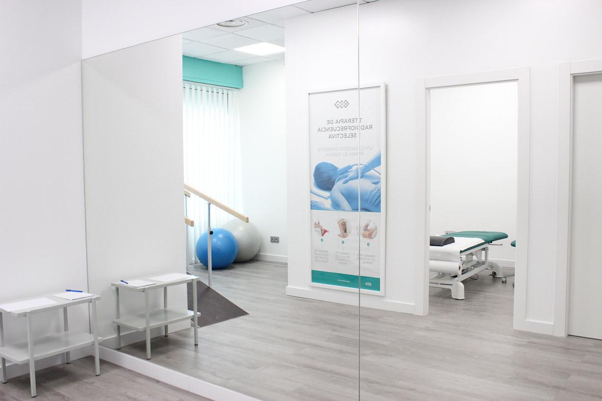 trauma granada centro médico fisioterapia-15