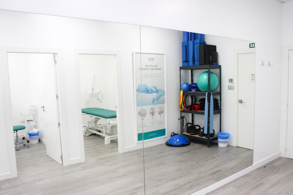 trauma granada centro médico fisioterapia-18