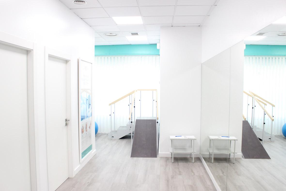 trauma granada centro médico fisioterapia-5